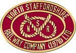 North Staffordshire Railway Company (1978) Ltd