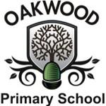 Oakwood Education