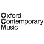 Oxford Contemporary Music