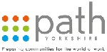 Path (Yorkshire) Ltd