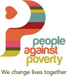 People Against Poverty