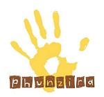 Phunzira