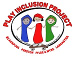 Play Inclusion Project