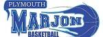 Plymouth Marjon Basketball Club