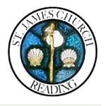 St James Catholic Church Reading, Portsmouth Roman Catholic Diocesan Trust (trust Property)