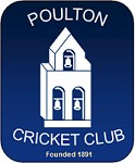 Poulton Cricket Club