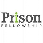 Prison Fellowship England and Wales