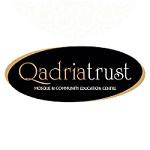 Qadria Trust (uk)
