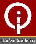 Qu'ran Academy Bristol