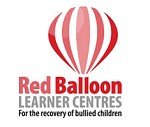 Red Balloon Learner Centre  South Yorkshire