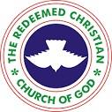 Redeemed Christian Church Of God (cra) Erdington, Birmingham