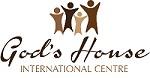 God's House International Centre