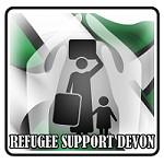 Refugee Support Devon