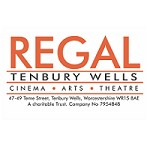 Regal Tenbury Trust Limited