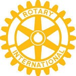 Rotary Club Of Burnham On Sea Trust Fund