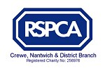 Royal Society For The Prevention Of Cruelty To Animals Crewe, Nantwich And District Branch