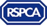 Royal Society For The Prevention Of Cruelty To Animals West Suffolk Branch