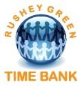 Rushey Green Time bank