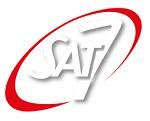 SAT-7 UK Trust Limited