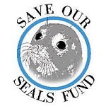 Save Our Seals Fund