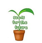 Seeds For The Future (Lesotho)