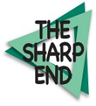 The Sharp End (Seniors Health And Active Retirement Project)