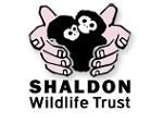 Shaldon Wildlife Trust Limited