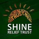 Shine Relief Trust