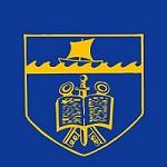 Shiplake School Parent Teacher And Friends Association