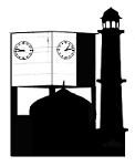 Shipley Masjid Association