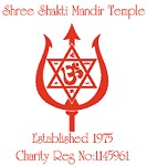 Shree Shakti Mandir Temple