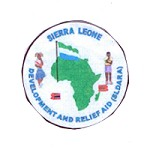 Sierra Leone Development And Relief Aid