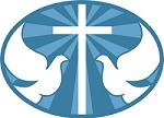 Siloam Redemption Apostolic Centre (Carems)
