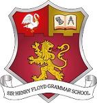 Sir Henry Floyd Grammar School Fund