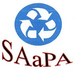 Social Action And Poverty Alleviation (saapa)