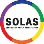 Solas (Centre For Public Christianity)