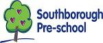 Southborough Pre-school