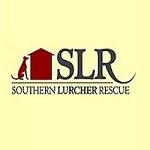Southern Lurcher Rescue