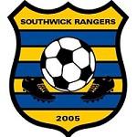 Southwick Rangers Youth Football Club