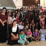 SPS Cambodian Foundation Ltd