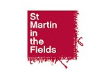 St Martin-in-the-Fields Christmas Appeal