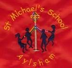 St Michaels School Helpers
