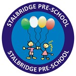 Stalbridge Pre-School