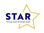 Star Bereavement And Support Service Limited