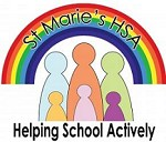 St Marie's Roman Catholic Home School Association