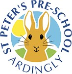 St Peter's Pre School And Toddler Group
