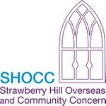 Strawberry Hill Overseas And Community Concern