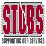 Stubs Limited