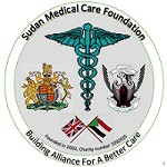 Sudan Medical Care Foundation (smcf)