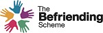 Suffolk Befriending Scheme For People with Learning Disabilities Trading As The Befriending Scheme